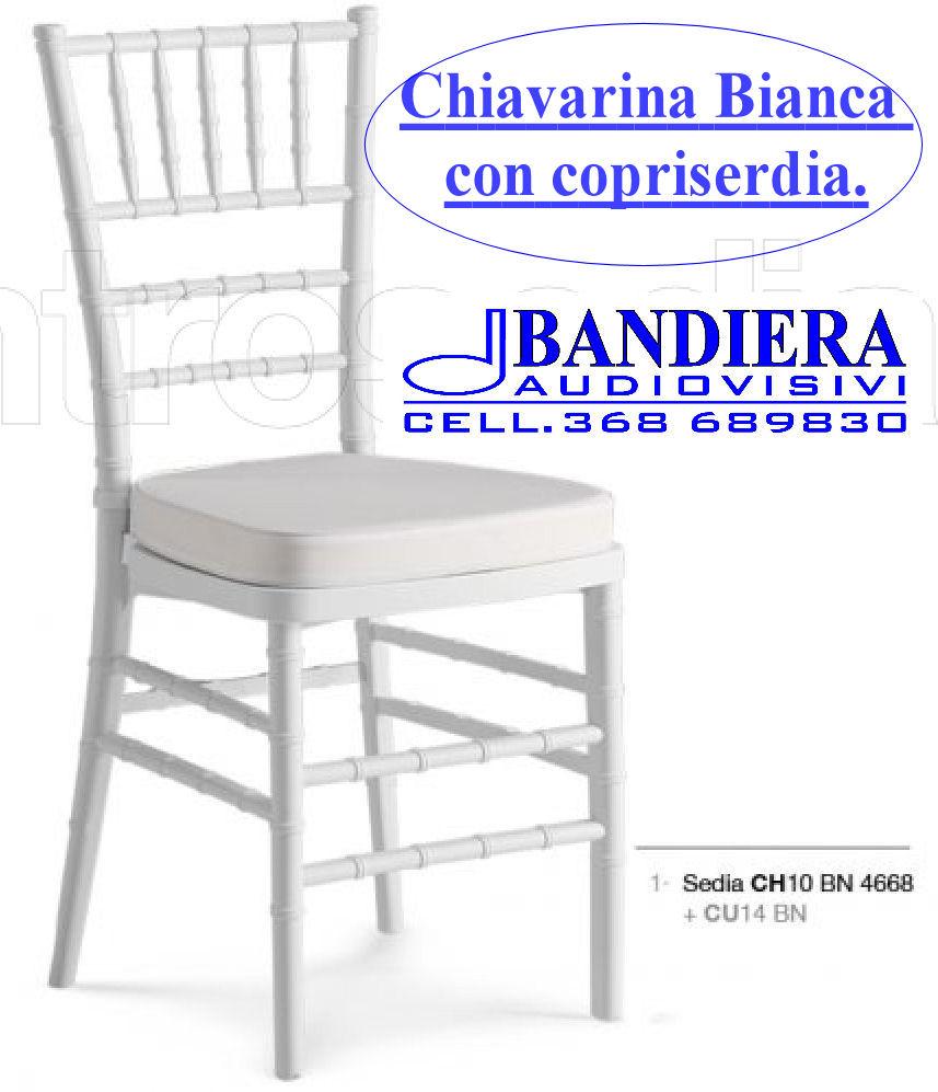 chiavarina-sedia-polipropilene-bianco..1 – Bandiera Audiovisivi